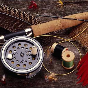 Охотничьи и рыболовные магазины Пышмы