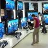 Магазины электроники в Пышме