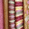 Магазины ткани в Пышме