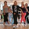 Школы танцев в Пышме