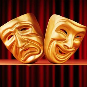 Театры Пышмы