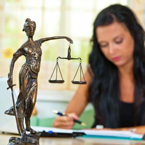 Юристы Пышмы