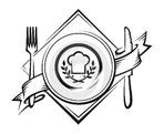 База отдыха Энергетик - иконка «ресторан» в Пышме